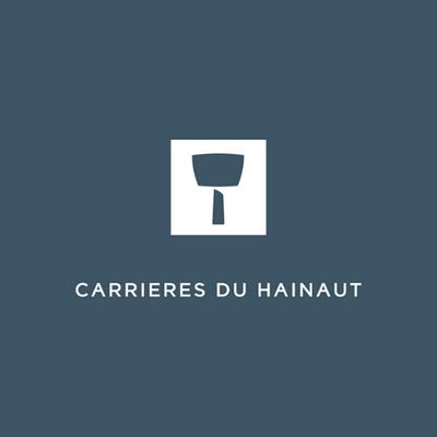 Logo pierre du Hainaut